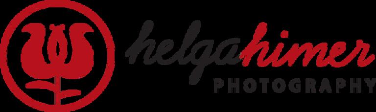 helga himer photography logo